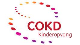 COKD Kinderopvang