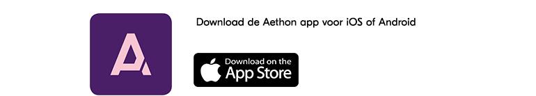 Aethon_app_03
